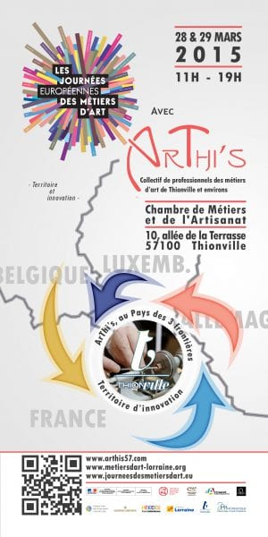metiers-art-thionville
